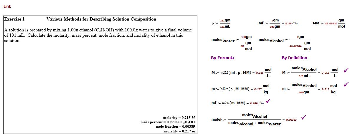 Figure 6: Textbook Example 2.