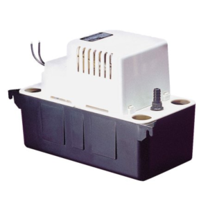 Figure 1: A Typical Condensate Pump. (Source)